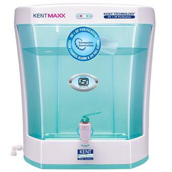buy KENT W/P MAX :Kent