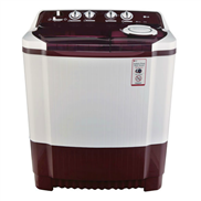 buy LG P9042R3SMBG 8.0Kg Semi Automatic Washing Machine