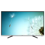 buy Haier LE65B8500U 65 (165cm) Ultra HD LED TV