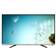 Haier LE65B8500U 65 (165cm) Ultra HD LED TV