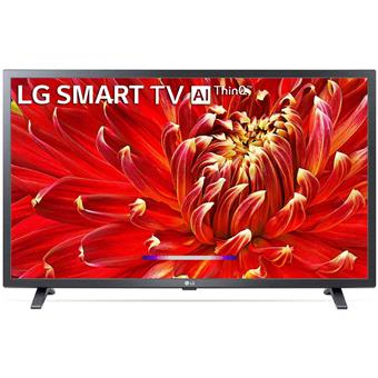 buy LG SMART LED 32LM636BPTB :LG