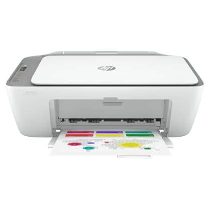 buy HP DESKJET INKADVANTAGE PRINTER 2776 :HP