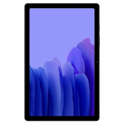 buy SAMSUNG TABLET TAB A7 T505N WIFI LTE 10.4 3GB 32GB GRAY :Dark Grey