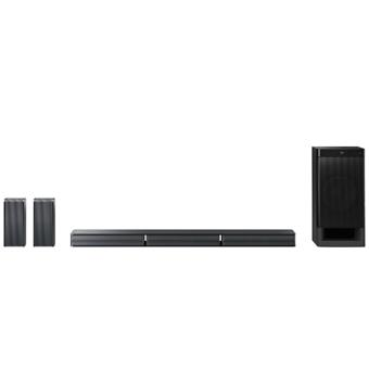 buy SONY HOME THEATER HT-RT3 :Sony