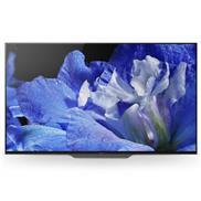 buy Sony KD55A8F 55 (139cm) Ultra HD Smart OLED TV