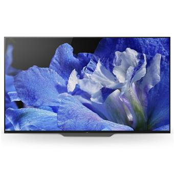 buy SONY UHD OLED KD55A8F :Sony
