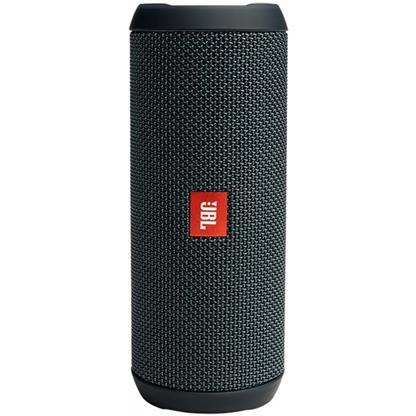 buy JBL PORTABLE BT SPEAKER FLIPESSENTIAL :JBL