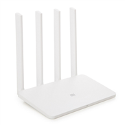 buy Redmi 3C DVB4163IN 300M Wireless Router