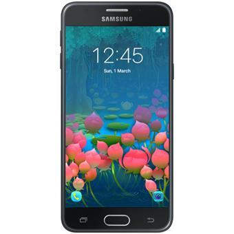 buy SAMSUNG MOBILE GALAXY J5 PRIME G570F 2GB 16GB BLACK :Samsung