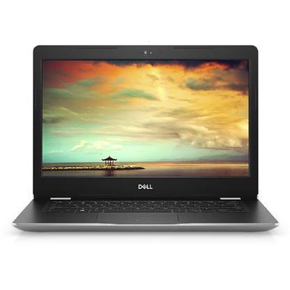 buy DELL INS14 10TH CI3 4GB 1TB D560192WIN9SIL (3493) :Dell