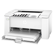 buy HP Laserjet Pro M104W Printer
