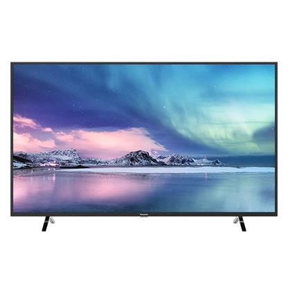 buy PANASONIC UHD LED TH55HX635DX :Panasonic