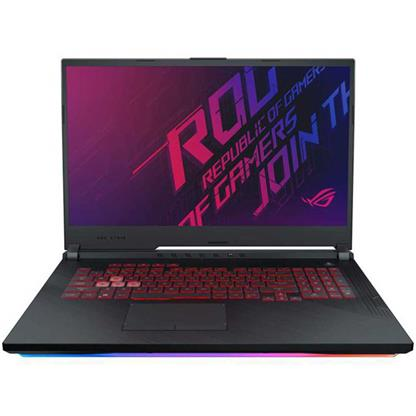 buy ASUS ROG STRIX G 9TH CI7 16GB 512GB 4GB G731GTH7123T :Asus