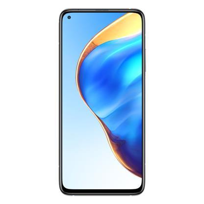 buy MI MOBILE 10T PRO 5G 8GB 128GB LUNAR SILVER :Smartphones
