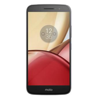 buy MOTOROLA MOBILE M 4GB 64GB GREY :Motorola