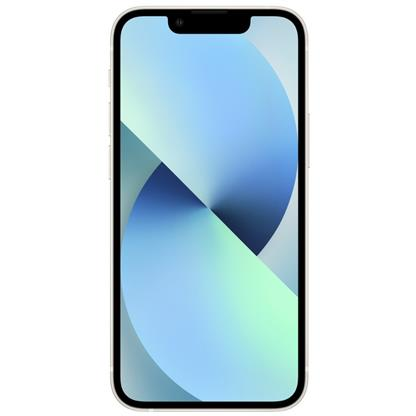 buy IPHONE MOBILE 13 128GB STARLIGHT :Starlight