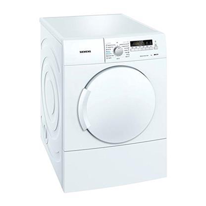 buy SIEMENS DRYER WT34A202IN :Siemens
