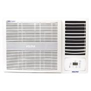buy Voltas Luxary 185LZH Window Air Conditioner (1.5 Ton, 5 Star)