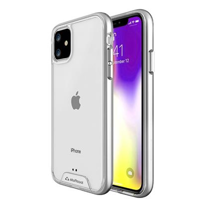 buy STUFFCOOL ICE CASE FOR IPHONE 11 :Stuffcool
