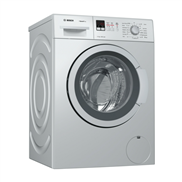 buy Bosch WAK24169IN 7.0Kg Fully Automatic Washing Machine