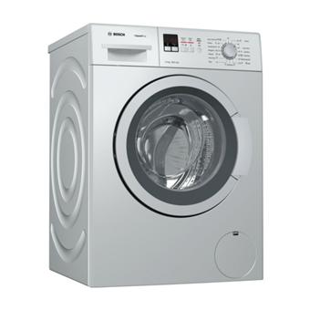 buy BOSCH WM WAK24169IN (7.0KG) :Bosch