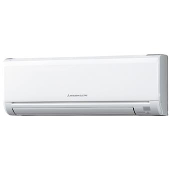 buy MITSUBISHI ELECTRIC AC MSGK18VA3S (3 STAR) 1.5T SPL :Mitsubishi