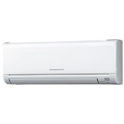 buy MITSUBISHI ELECTRIC AC MSGK18VA3S (3 STAR) 1.5T SPL :Fixed Speed