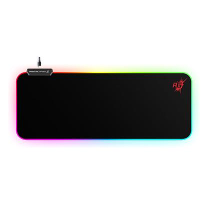 buy REDGEAR MPR800 SOFT BASE MOUSEPAD :Speed Gaming Mouse Mat