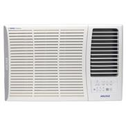 buy Voltas 183DZA Window Air Conditioner (1.5 Ton, 3 Star)