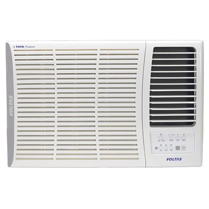 buy VOLTAS AC 183DZA (3 STAR) 1.5T WIN :Voltas