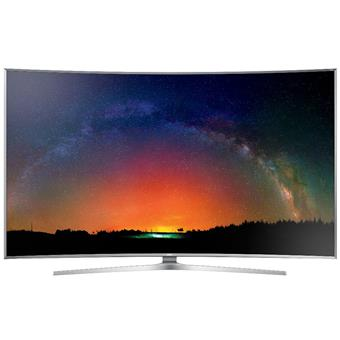 buy SAMSUNG CURVED UHD LED UA78JS9500 :Samsung