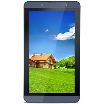 buy IBALL TABLET SLIDE BRISK4G2 :IBall