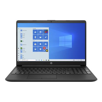 buy HP 10TH CI5 4GB 512GB+32GB 15SDU1065TU :No Optical Disk Drive