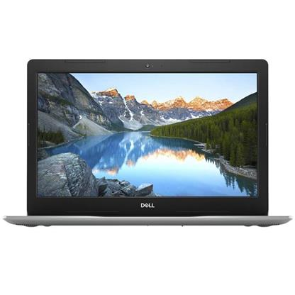 buy DELL INS15 7TH CI3 4GB 1TB W10 MSO C563102WIN9BLK (3584) :Dell
