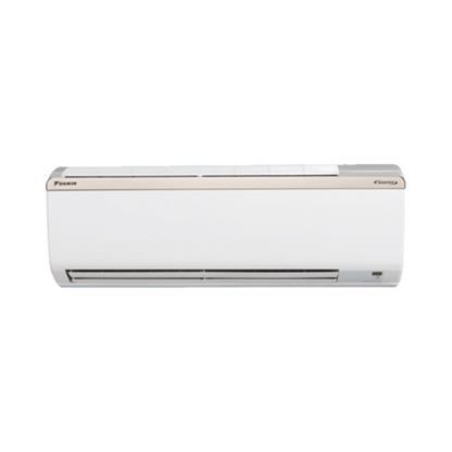 buy DAIKIN AC ETKL35TV (3 STAR-INVERTER) 1TN SPL :Inverter