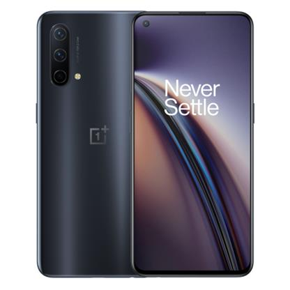 buy ONEPLUS MOBILE NORD CE 5G 6GB 128GB CHARCOAL INK :Charcoal Ink