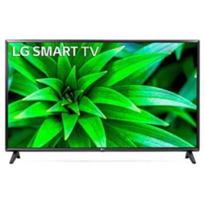 buy LG SMART LED 32LM562BPTA :(2021 Model Edition)