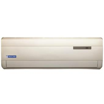 buy BLUE STAR AC 5HW18SATX (5 STAR) 1.5TN SPL :Bluestar