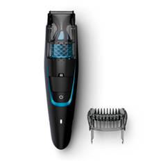 Philips BT7206 Trimmer