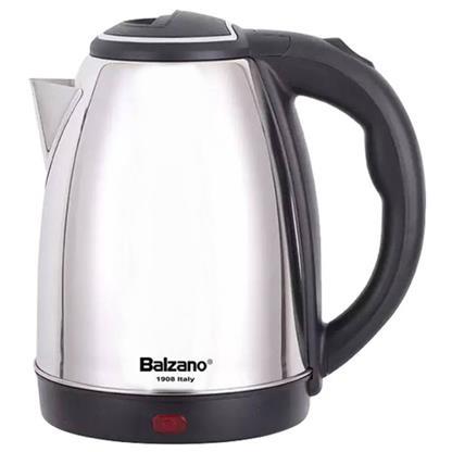 buy BALZANO KETTLE STEEL :Balzano