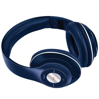 buy ITEK BT HEADPHONE BTHP001 MSD EDITION :ITEK