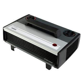 buy USHA ROOM HEATER 812 T :Usha