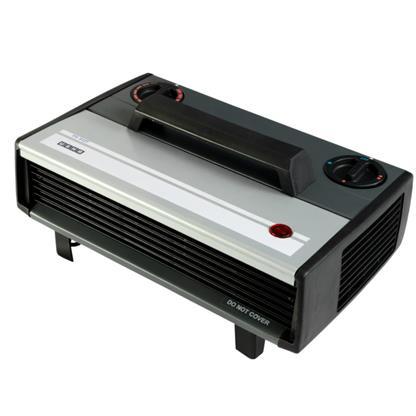 buy USHA ROOM HEATER 812 T :Room Heater