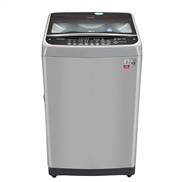 buy LG T9077NEDL1 8.0Kg Fully Automatic Washing Machine