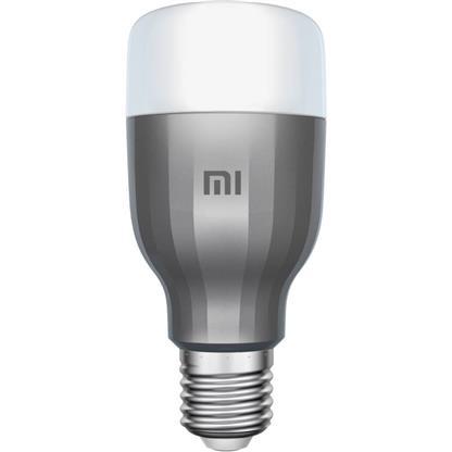 buy MI LED SMART BULB GPX4013IN :Multicolor