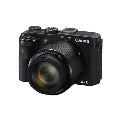 buy CANON STILL CAMERA POWERSHOT G3X :Canon