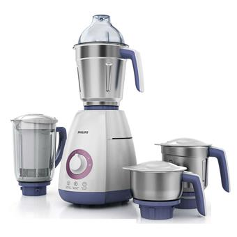 buy PHILIPS MIXER GRINDER HL7701 :Philips