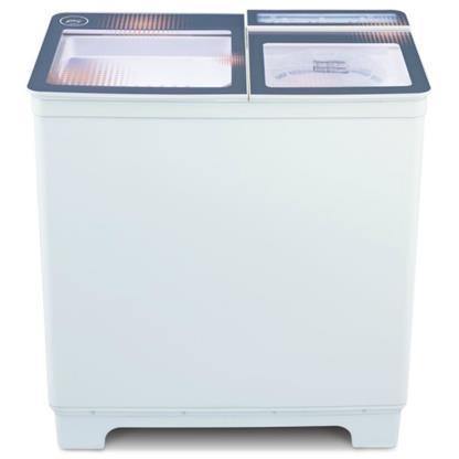 washing machines in Appliances Price, washing machines in