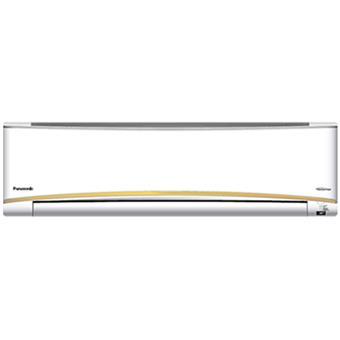 buy PANASONIC AC CSKU12VKYF (3 STAR-INVERTER) 1T SPL :Panasonic