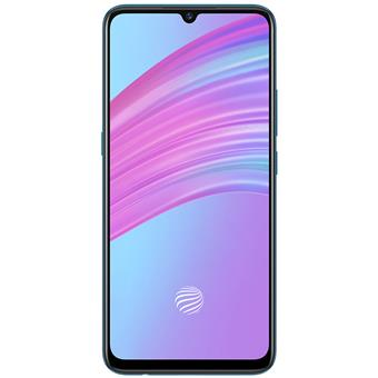 buy VIVO MOBILE S1 4GB 128GB SKYLINE BLUE :Vivo